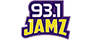 93.1 Jamz
